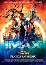 Thor 3 izle