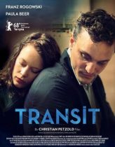 Transit izle