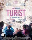 Turist (2014) izle