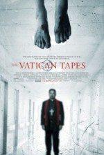 Vatikan Kayıtları izle