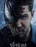 Venom Zehirli Öfke izle