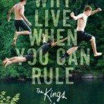Yazın Kralları izle
