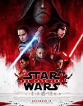 Yıldız Savaşları 8 izle