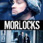 Zaman Tüneli Morlockların Yükselişi