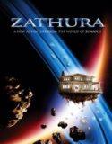 Zathura Bir Uzay Macerası