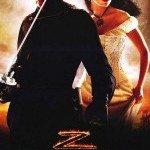 Zorro 2 izle